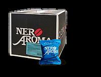 Кофе в капсулах Nero Aroma Il Dolce Dek без кофеина 50 шт., Италия (Эспрессо Поинт)
