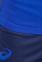 Форма волейбольная Asics Woman Sleeveless Set 156861 0805, фото 2
