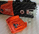 Электропила GOODLUCK ECS 2850/405, фото 6