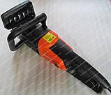 Электропила GOODLUCK ECS 2850/405, фото 3