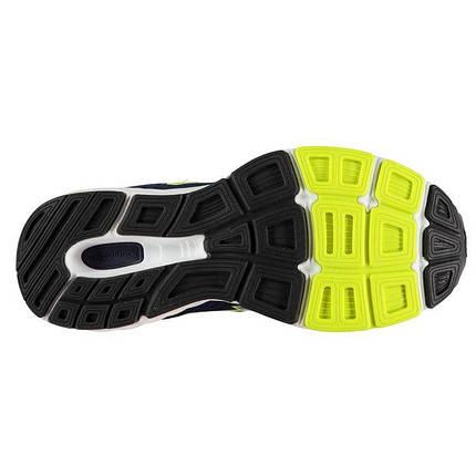 Кроссовки New Balance 680 V5 Mens Running Shoes, фото 2