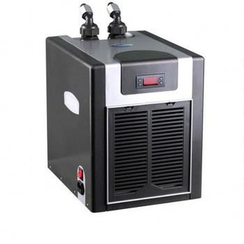 Холодильник(чиллер) SunSun HYH-0.25 D-D, до 420 л