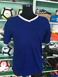 Футбольная форма     J032   (8 комплектов)
