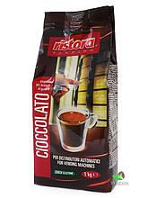 Горячий шоколад Ristora, 1 кг