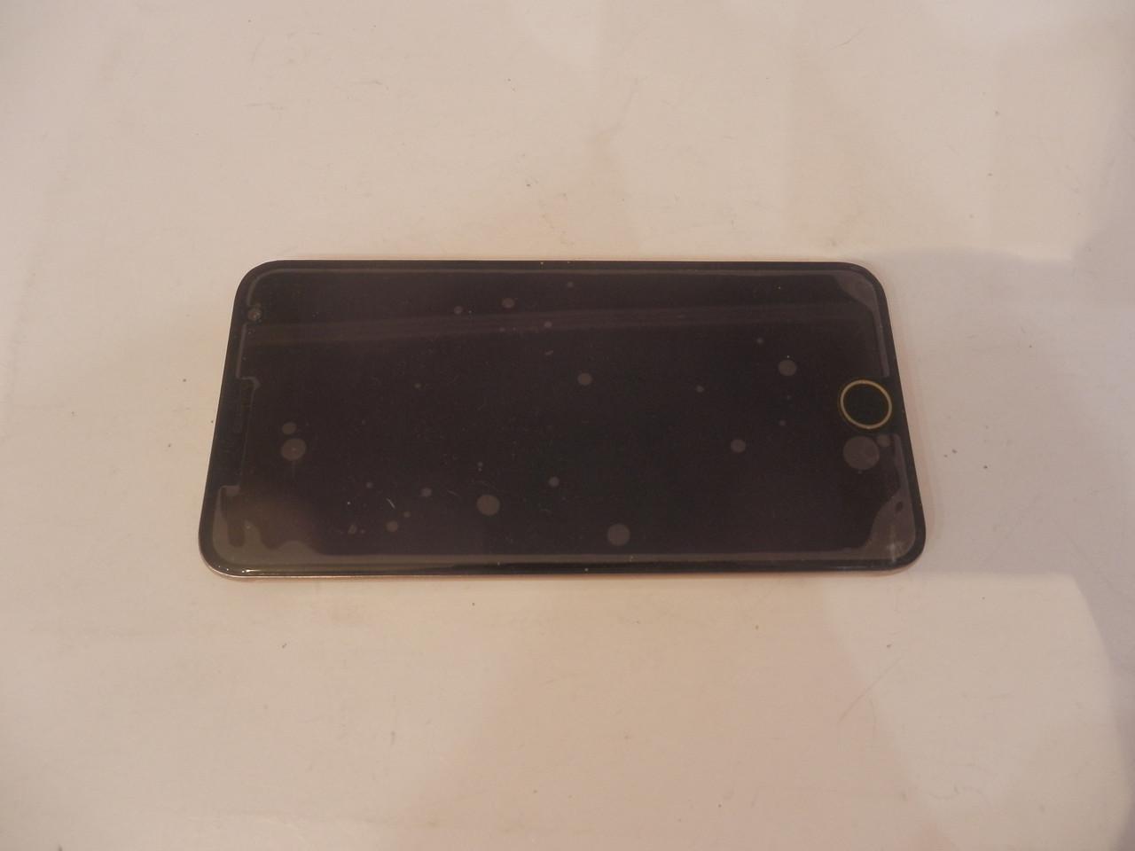 Мобільний телефон Prestigio PSP7501 R7 №6275