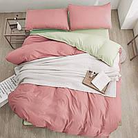 Полуторный комплект постельного белья.100% хлопок. 702cc7ef72799