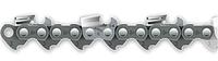 Цепь для бензопилы Stihl 64 зв., Rapid Micro (RM), шаг 3/8, толщина 1,3 мм , фото 1