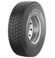 Kormoran Roads 2D (ведущая) 315/80 R22.5 156/150L