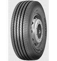 Michelin X All Roads XZ (универсальная) 315/80 R22.5 156/150L