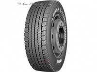 Michelin X Line Energy D (ведущая) 315/70 R22.5 154/150L