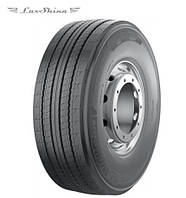 Michelin X Line Energy F (рулевая) 385/55 R22.5 160K