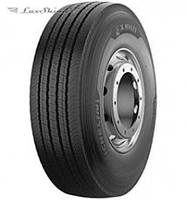Michelin X Multi Z (рулевая) 315/70 R22.5 156/150L