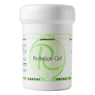 Hydration Gel / Гідруючий гель