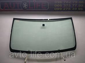 Оригинальное лобовое стекло Toyota Land Cruiser Prado J120 (2002-2009)| Автостекло Toyota | Лобове скло Тойота
