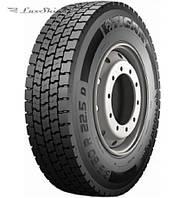 Tigar Road Agile D (ведущая) 315/70 R22.5 154/150L