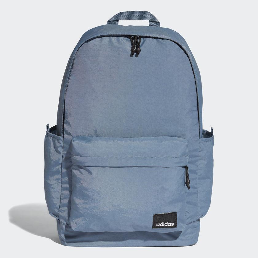Оригінал! Рюкзак міський Adidas Daily Big CF6896 27л спортивний чоловічий жіночий