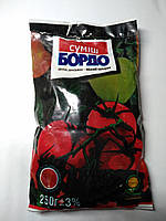Бордосская смесь оптом 250 грамм оригинал качество