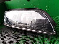 Фара для BMW 5 Серії E39, фото 1