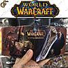 "Кошелек Варкрафт - ""Warcraft Wallet"""
