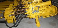 Буровые станки НКР-100МПА, НКР-100МВПА, НКР-100МА, НКР-100МВА и запчасти от производителя