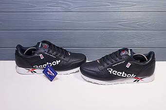 Мужские кроссовки Reebok Classic Concept Sample 001