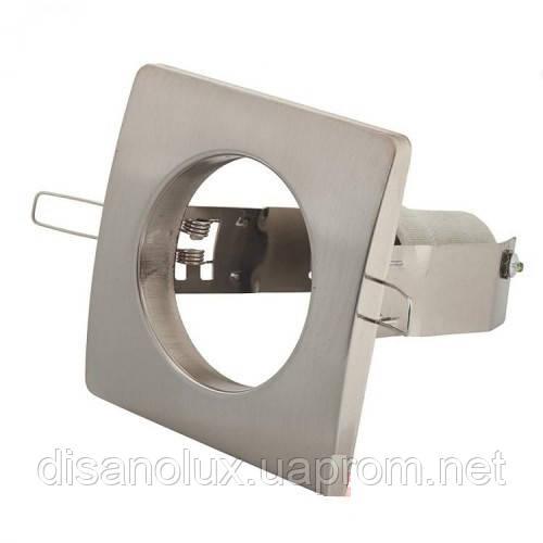 Светильник  точечный R63ST Е27 Белый
