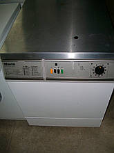 Сушильная машина Miele Professional