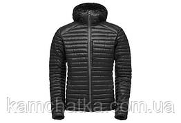 Куртка Black Diamond Men's Forge Hoody