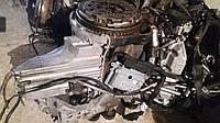 Двигатель Mecedes СDI B-180 W45