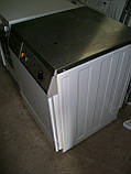Сушильна машина Miele Professional, фото 4