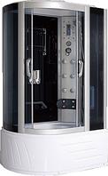 Гидробокс Caribe F020R/Rz