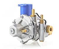 Редуктор  Tomasetto AT12 Standart (метан)  250 л.с.