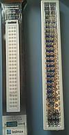 Аварийный светильник LED аккумуляторный SE 72        , фото 1