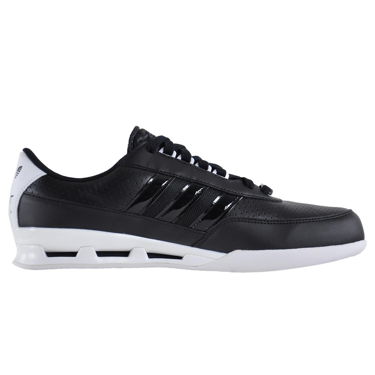 official photos b143b 273ab Кроссовки мужские Adidas porsche GT CUP F32614 - Интернет-магазин  спортивной одежды и обуви
