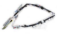 Подушка безопасности потолочная /штора/ правая Honda Accord Coupe (CS) 07-12 (Хонда Аккорд ЦС)  78870TE0A90