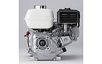 Двигатель Honda (Хонда) GX120 бензиновый