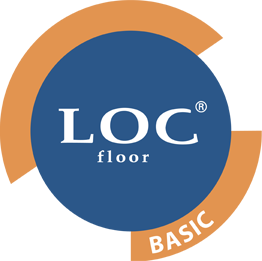Ламинат Loc Floor Basic