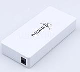 Коммутатор сетевой  8 портов, Ethernet 10/100Mb с БП, фото 5