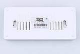 Коммутатор сетевой  8 портов, Ethernet 10/100Mb с БП, фото 6
