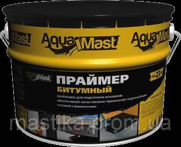 Aquamast гидроизоляция санузлов кондитерская мастика купить в украине