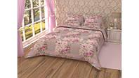 Постельное белье Лелека-705 двухспальный