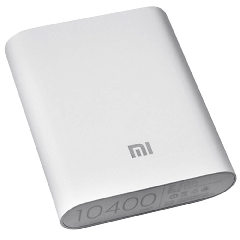 PowerBank Xiaomi Mi в Нижнекамске