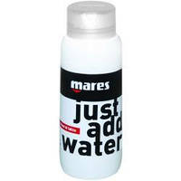 Тальк Mares 125g