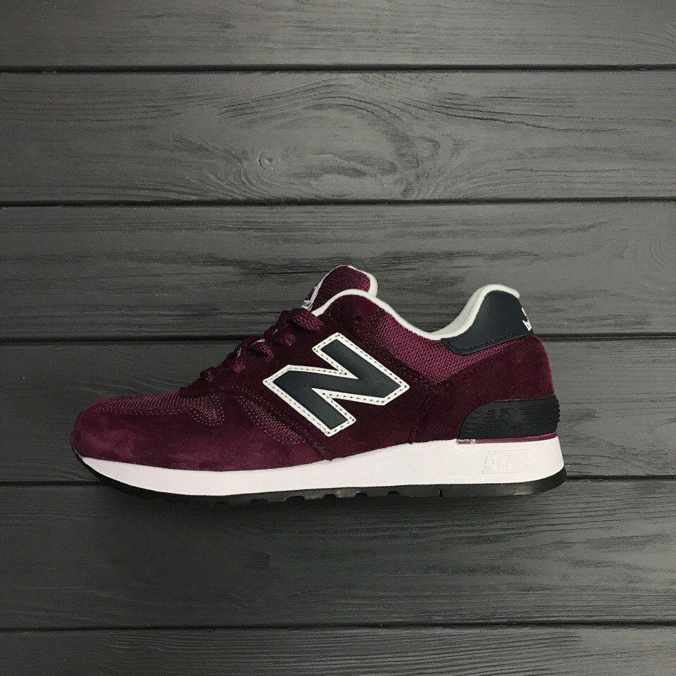 Женские кроссовки New Balance M670 SBN. Топ качество. Живое фото (Реплика  ААА+ 8f2b7744948c3