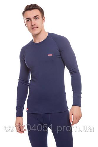 Чоловічий одяг. Товары и услуги компании