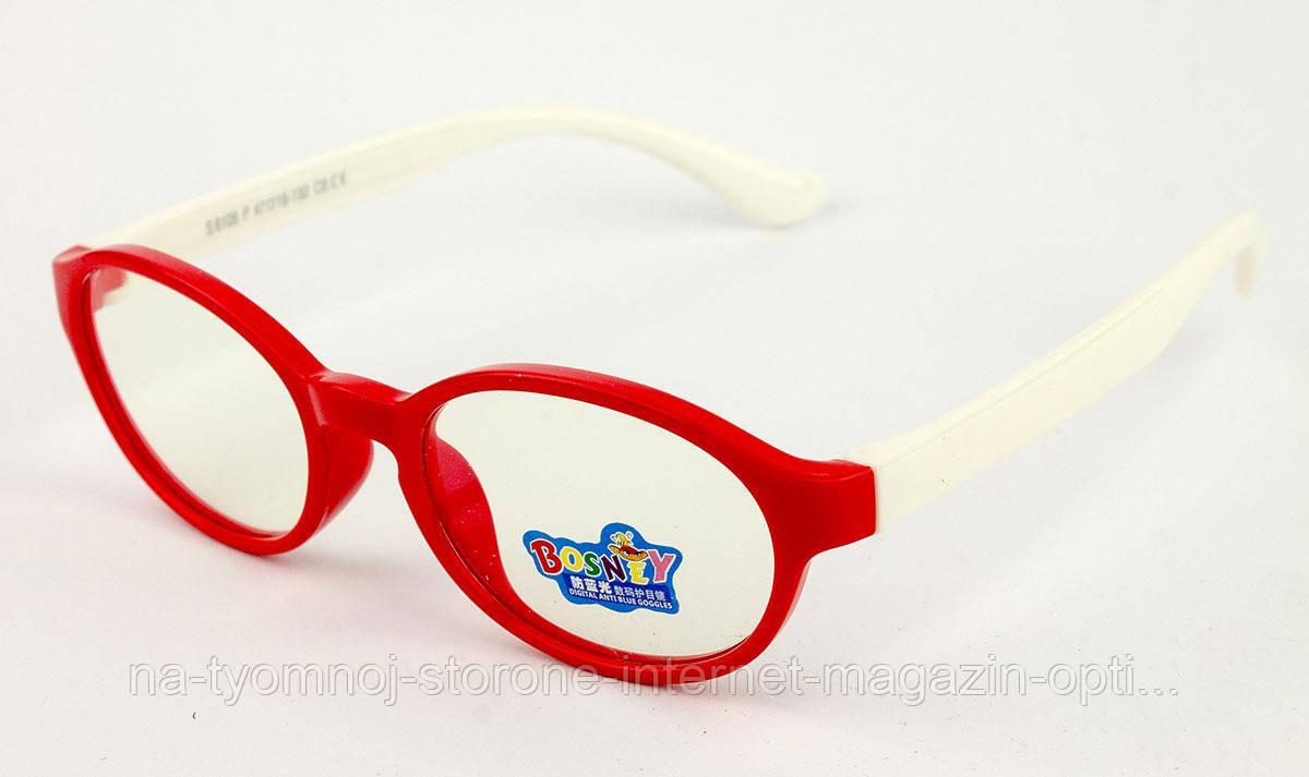 Компьютерные очки Bosney (детские)