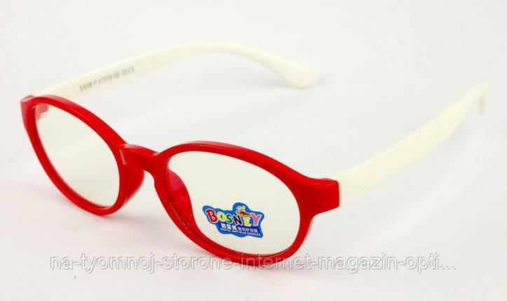 Компьютерные очки Bosney (детские), фото 2