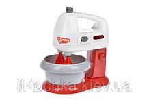 Игровой набор same toy 3208ut my home little chef dream Кухонный Миксер