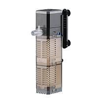 Внутренний фильтр-насос SunSun CHJ 502 500 л/ч, фото 1