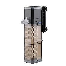 Внутренний фильтр-насос SunSun CHJ 502 500 л/ч